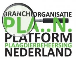 logo-plan-nieuw-300x235